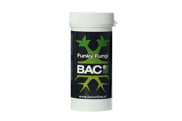 Микориза Funky-Fungi от B.A.C.