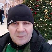 Рушан Хайров